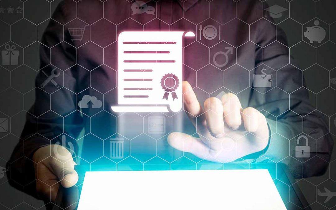construir datacenter estándares internacionales