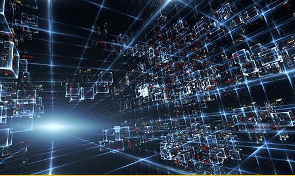 Beneficios Centros de Datos Definidos Por Software SDDC