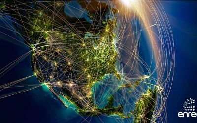 Análisis del panorama actual de los data centers