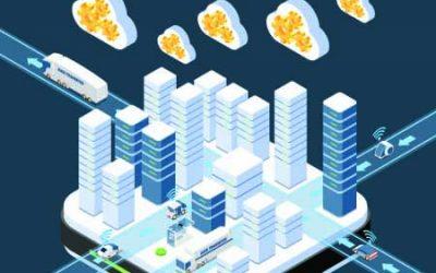 La aceleración de la Transformación Digital 2020 y su efecto en la industria del Data Center