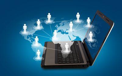 La evolución de las redes corporativas post Covid-19