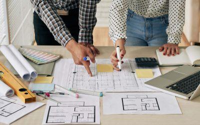 Diseñando un Centro de Datos eficiente